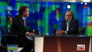 Download Lewis Black on Palin and Christie Video