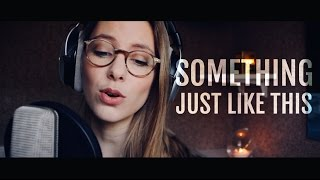 Download Something Just Like This - The Chainsmokers & Coldplay | Romy Wave (piano cover) Video