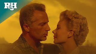 Download 'Some Enchanted Evening' from SOUTH PACIFIC (1958) Video