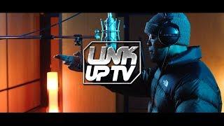 Download Chip - Behind Barz | Link Up TV Video