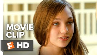 Download The Book of Henry Movie Clip - Lucky to Have You (2017) | Movieclips Coming Soon Video