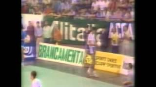 Download PALLAVOLO MONDIALI 1978 LA STORICA SEMIFINALE CONTRO CUBA Video