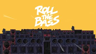 Download Major Lazer - Roll The Bass Video
