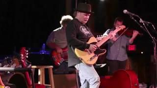 Download Eugene Moles - Dreg Addiction (original song) Video