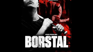 Download BORSTAL Official Trailer (2017) [HD] Brutal Young Offenders Drama Video