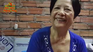 Download Con gái cô Minh bất ngờ về thăm mẹ việc sửa nhà cho Chú Danh ở chung cô Minh sẽ ra sao? Video