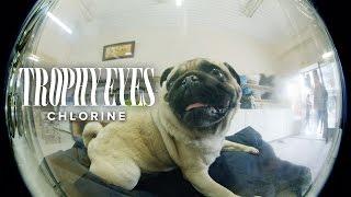 Download Trophy Eyes - Chlorine Video