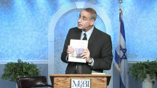 Download Church History | School of Messianic Theology Teaching Video