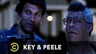 Download Key & Peele - Mafia Hit Video