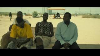 Download Between Fences - Trailer Video