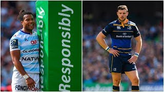 Download WEDNESDAY NIGHT RUGBY | LIVE | Champions Cup Final Preview Video
