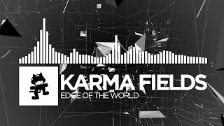Download [Electro] - Karma Fields - Edge of the World [Monstercat LP Release] Video