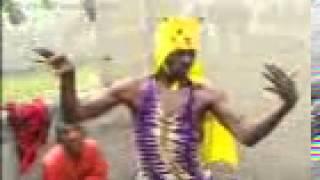Download SENGA NA PEMBE Video