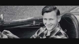 Download McLaren - The Movie Trailer HD Video