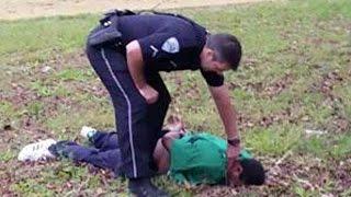 Download Judge Sets Killer Cop Free. NO JUSTICE For Walter Scott Video