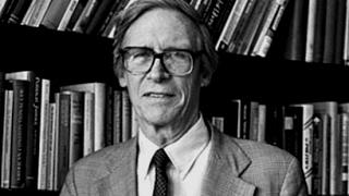 Download Noam Chomsky on John Rawls Video