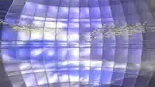 Download Markiza Slovakia - self promo z roku 2001 Video