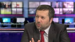 Download Абдулазиз Карим билан эксклюзив интервью: Мирзиёевга тавсиям, мухолифатни парламентга киритсин Video