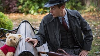 Download CHRISTOPHER ROBIN ″What To Do?″ Movie Clip Video