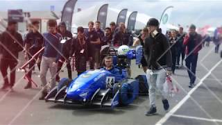 Download Awards Ceremony Part 2 Opening Video | FSUK2017 | Video