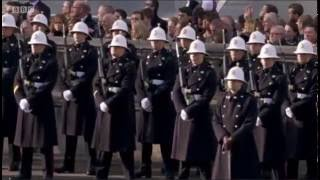 Download 2016 UK Remembrance Sunday London BBC Complete Video