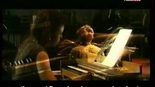 Download Yann Tiersen - L'echec (Subtitulado al Español) Video