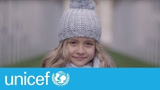 Download #KidsTakeover the UN in Geneva | UNICEF Video