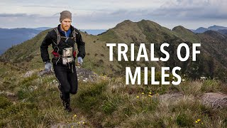 Download Trials of Miles - Running the Australian Alps Video