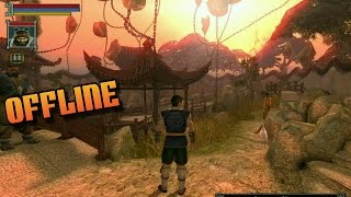 Download Top 23 New Best Offline Games For Android 2016 Video