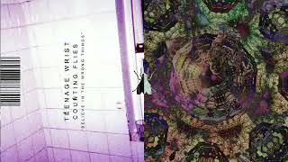Download Teenage Wrist - ″Believe In The Wrong Things″ (Full Album Stream) Video