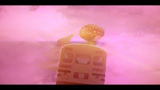 Download Beenzino - Time Travel [M/V] Video