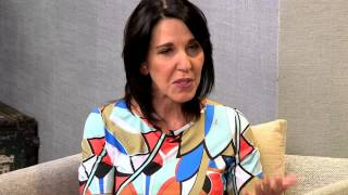 Download Is it healthy to have a work spouse? Video