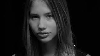 Download Chile   Antonia   Elite Model Look 2016 Video