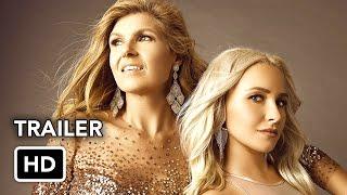 Download Nashville Season 5 Trailer (HD) Video