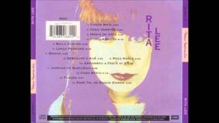 Download Rita Lee - Série Meus Momentos - CD Completo (Full Album) Video