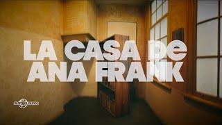 Download La casa de Ana Frank Países Bajos 5 Video
