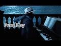Download Qui dove il mare luccica..| Press Play! Video