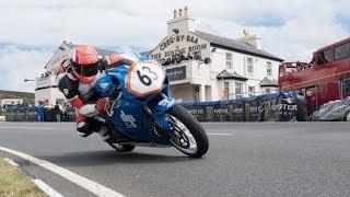 Download Isle of Man TT - The Legend Video