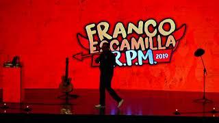 Download Franco Escamilla.- ″Opiniones″ Video