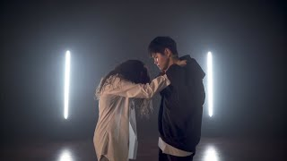 Download KAYCEE RICE AND SEAN LEW DUO COMPILATION 2018 | ALL DANCES (JANUARY-DECEMBER) Video