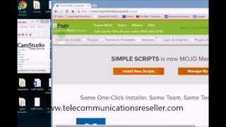 Download I page use subdirectory pointer for multiple domains on one hosting account Video