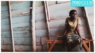 Download ″The Queen of Katwe″ Video