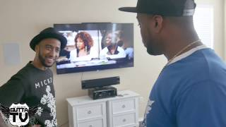 Download Jeremiah Phillips ″Worst Airbnb Owner Ever″ Video