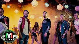 Download Pedro Cuevas - Pongámonos de acuerdo ft. Edwin Luna y La Trakalosa de Monterrey (Video Oficial) Video