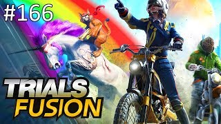 Download ALL I HAVE TO SAY - Trials Fusion w/ Nick Video