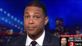 Download Don Lemon on Bill Maher saying I'm a House ″N*gger″ word 2017 Video