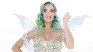 Download From the Makers of Happy & Merry H&M presents Katy Perry Video