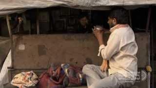 Download Siddharth - Clip Video