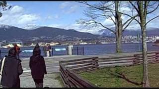 Download Vancouver của Canada là thành phố lý tưởng nhất trên thế giới để sống Video