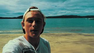 Download Costa Rica VLOG #3 Video